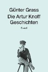 Die Artur Knoff Geschichten