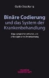 Binäre Codierung und das System der Krankenbehandlung