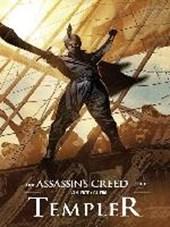 Assassin's Creed. - Templars 02 (reguläre Edition)