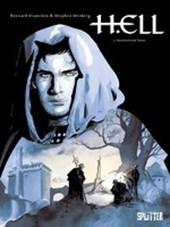 H.ELL 01. Facetten des Todes