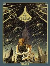 Die drei Geister von Tesla