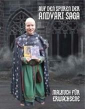 Auf den Spuren der Andvari-Saga