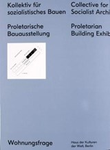 Collective for a Socialist Architecture |  |
