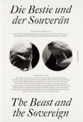 Die Bestie und der Souverän / The Beast and the Sovereign