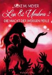 Meyer, S: Lux und Umbra 2
