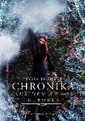 Chronika