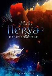 Flerya