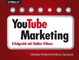 YouTube-Marketing | Christian Tembrink |