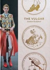 The Vulgar