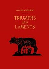 William kentridge.triumph & laments | carlos basualdo |