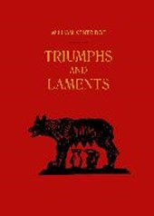William kentridge.triumph & laments