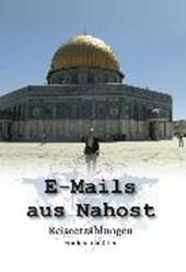 E-Mails aus Nahost