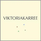 Viktoriakarree