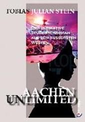 Aachen Unlimited