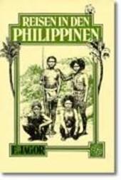 Reisen in den Philippinen