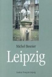 Leipzig - Sonderausgabe Buchmesse