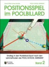 Positionsspiel im Poolbillard | David Alfieri |