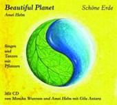 Beautiful Planet - Schöne Erde