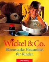 Wickel und Co