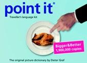 Point it - 20th. Ed.