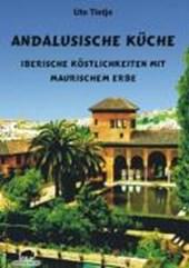 Andalusische Küche