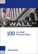 100 US GAAP Financial Ratios | Ulrich Wiehle |