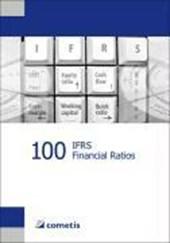 100 IFRS Financial Ratios