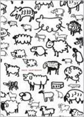 Makis Haustierbuch
