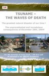 TSUNAMI - The Waves of Death | Alois Maier |