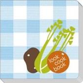 Look cook book