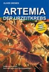 Artemia - Der Urzeitkrebs