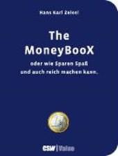 The MoneyBooX