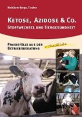 Ketose, Azidose & Co.