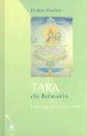 Tara - die Befreierin