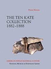 The Ten Kate Collection, 1882-1888