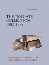 The Ten Kate Collection, 1882-1888 | Pieter Hovens |
