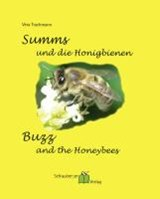 Summs und die Honigbienen - Buzz and the Honeybees | Vera Trachmann |