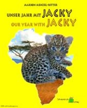Unser Jahr mit Jacky - Our Year with Jacky