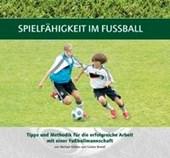 Spielfähigkeit im Fußball
