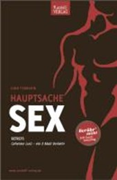 Hauptsache Sex