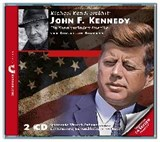John F. Kennedy | Christian Bärmann |