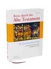 Lier, S: Reise durch das Alte Testament