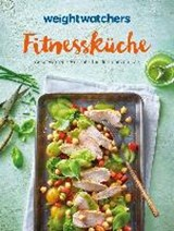 Weight Watchers - Fitnessküche | auteur onbekend |