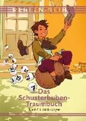 Das Schusterbuben-Traumbuch