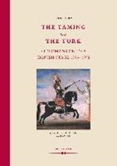 The Taming of the Turk | Bent Holm |