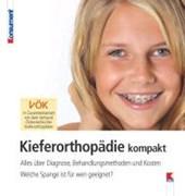 Kieferorthopädie kompakt