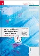 Informationsmanagement I HAK Office