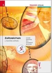 Zeitzeichen - Geschichte und Kultur 5 HLW