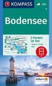 Bodensee 1 :
