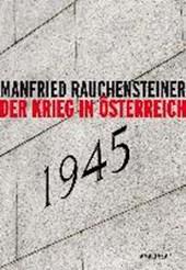 Der Krieg in Österreich